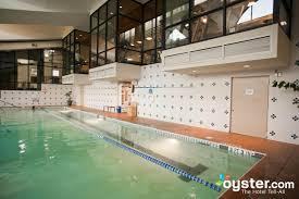 4 indoor pool photos at barton creek resort u0026 spa oyster com