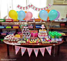 sofia the party ideas royal domesticity philippines information
