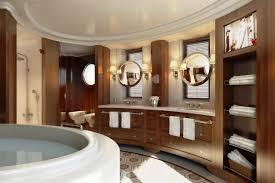 best paint colors for bathrooms ideas u2014 oceanspielen designs