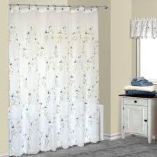 tan shower curtain teal sheer curtains brown curtains walmart