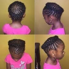 hairstyles plaited children braids for kids braided hairstyles for girls
