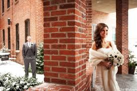 Wedding Dresses Cork Cork Factory Hotel Venue Lancaster Pa Weddingwire