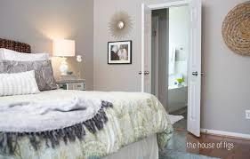 spa bedroom luxury