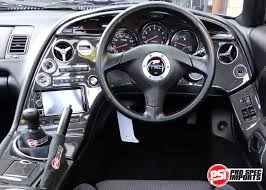 jdm supra supra carbon interior set fits series 1 93 u0027 96 u0027 manual supra jdm
