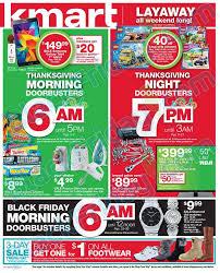 25 best black friday 2014 ad images on black friday