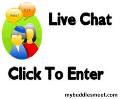 Live Chat Room Home Design Ideas - Chat rooms for kids only