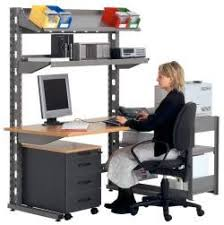 bureaux informatique bureau informatique bito tec