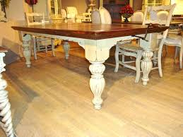 country dining room set country french dining room chairs french country dining room set