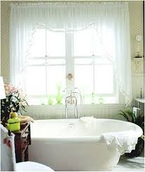 cottage style bathroom vanities 016 ewdinteriors