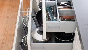 kitchen drawer organizer ideas kitchen drawer storage ideas kitchen cabinets remodeling net