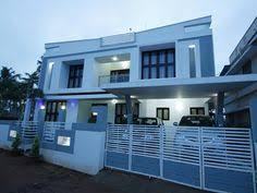 Kerala Home Design Interior by Indian House Elevation Find Home Designs And Ideas For A Beautiful