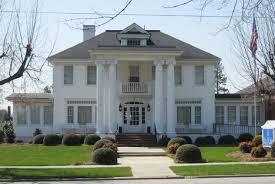 modular home floor plans california collection prefab victorian homes photos the latest