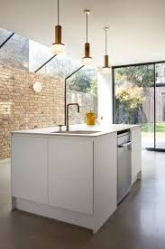 Kitchen Diner Extension Ideas 633 Best Extensions Images On Pinterest House Extensions