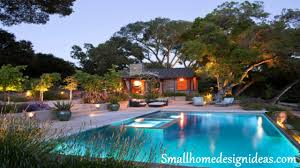 decor backyard landscaping ideas with pool design and tub
