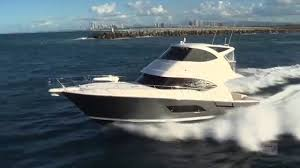 passion yachts inventory vm yacht sales miami
