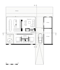 Residential House Floor Plan 130 Best Plan Images On Pinterest Architecture Floor Plans And