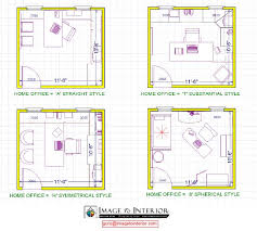 Oval Office Layout Office Interior Layout Plan Delectable Furniture Concept Of Office