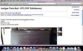 Craigslist Used Furniture Under 100 Craigslist Used Furniture For Sale By Owner Youtube