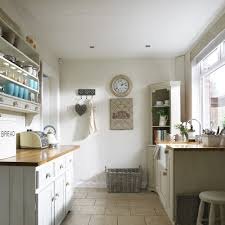 ideas for galley kitchen galley kitchen ideas that work for rooms of all sizes