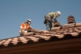 green roof cost per square meter green buildings com