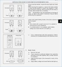 toyota hilux wiring diagram 2005 pdf realestateradio us