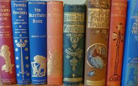 picture book den do hardback children u0027s picture books lack