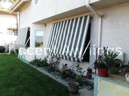window awning replacement fabric retractable fabric awning retractable canvas awnings cape town fos