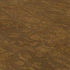 cork flooring wood flooring the home depot
