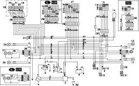 50 wiring diagram diagrams wiring diagram schematic