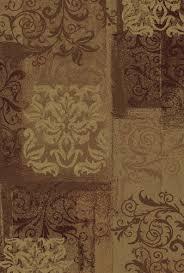 Allure Rugs Oriental Weavers Allure Rugs From Rugdepot