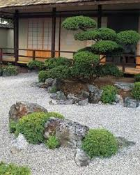 Japanese Rock Garden Supplies Captivating Small Japanese Gardens Of Decor Ideas Pocket Garden