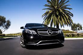 Mercedes Benz Sedan 2015 2015 Mercedes Benz E63 Amg S Model 4matic Sedan Youtube
