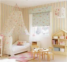 little girls room ideas lovable young girls bedroom ideas 22 transitional modern young
