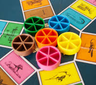 People Who Are Color Blind We Are Colorblind Trivial Pursuit