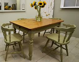 dining room chairs with wheels dining room captain chairs 5 best dining room furniture sets