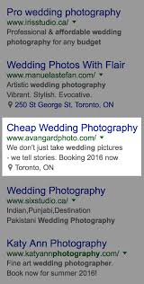 cheap photographers affordable wedding photographers are they value