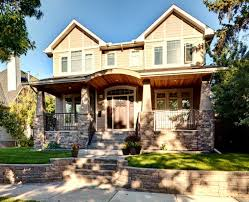 traditional home style 52 best traditional contemporary style homes exterior edition