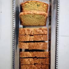 avocado pound cake recipe epicurious com