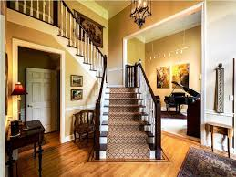 stunning stair carpet tiles pictures carpet design trends new