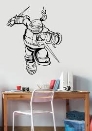 Boys Wall Decor Compare Prices On Kids Wall Decals Online Shopping Buy Low Price