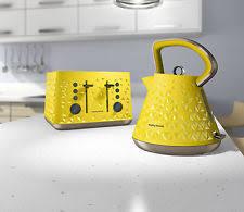 Kettle Toaster Offers Morphy Richards Tea Kettle U0026 Toaster Sets Ebay