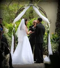 Wedding Arches For Rent Toronto 55 Best Wedding Arches Images On Pinterest Arch Wedding Wedding