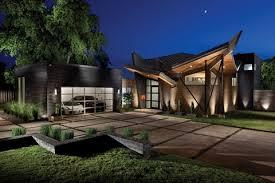 Home Design Okc   a modern marvel in home design 405 home september 2014