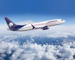 Massachusetts is it safe to travel to mexico images Massachusetts welcomes aeromexico direct air service between jpg