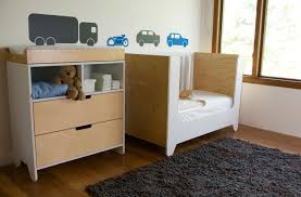 Convert Dresser To Changing Table Hiya Changing Tray Changing Tables From Spot On Square Architonic