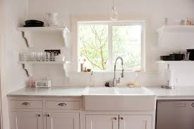kitchen faucets dallas our bright white open kitchen traditional kitchen dallas