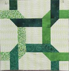st patrick s day table runner 210 best st patricks day images on pinterest quilting patterns