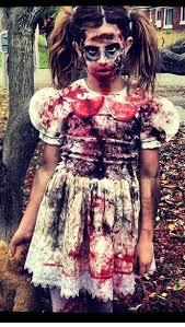 Zombie Halloween Costumes Girls 95 Zombie Images Halloween Ideas Halloween