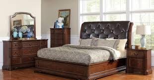 King Bedroom Furniture Sets For Cheap Bedroom King Bedroom Sets For Sale Piquancy Affordable Modern