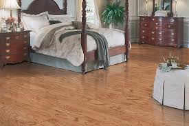 forest oaks 5 oak golden in mohawk flooring hardwood hardwood